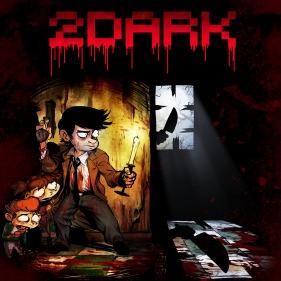2Dark per PlayStation 4