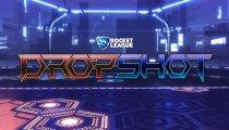 Rocket League - Trailer modalità Dropshot