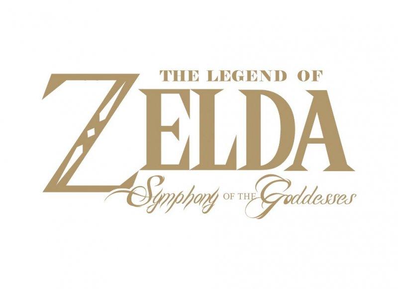 """Il concerto di The Legend of Zelda, intitolato """"Symphony of the Goddesses"""" farà tappa in Italia a novembre"""