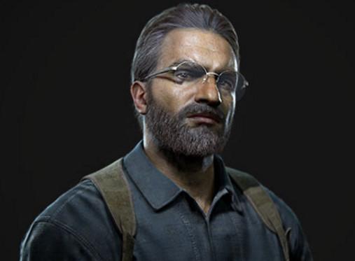 Svelato l'antagonista di Uncharted: The Lost Legacy