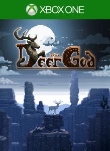 The Deer God per Xbox One
