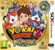 Yo-kai Watch 2: Polpanime per Nintendo 3DS