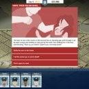 Trailer di lancio per la versione console di This is the Police