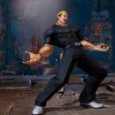 Ryuji Yamazaki sarà il prossimo personaggio scaricabile di The King of Fighters XIV