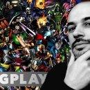 Ultimate Marvel Vs. Capcom 3 - Long Play