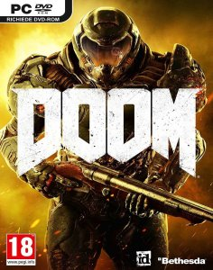 DOOM per PC Windows