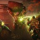 La grafica di Shadow Warrior 2 delude su console: 30 frame al secondo, niente HDR e nessun supporto a PlayStation 4 Pro