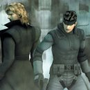 Metal Gear Solid: The Twin Snakes potrebbe tornare su Nintendo Switch