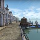 La nuova mappa Canals di Counter-Strike: Global Offensive è ambientata a Venezia