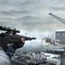 Il primo DLC di Sniper Elite 4, Deathstorm Part 1: Inception, è disponibile da oggi, vediamo il trailer di lancio