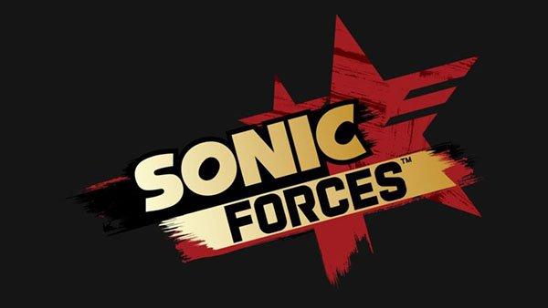 Project Sonic 2017 diventa Sonic Forces, la data d'uscita è fissata per fine anno