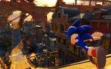 La recensione di Sonic Forces - Recensione