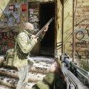 Una nuova galleria di immagini per Escape From Tarkov