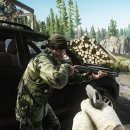 Il quest system di Escape from Tarkov verrà presentato alla GamesCom 2017