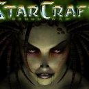 Blizzard organizza un evento celebrativo su StarCraft in Corea: si intensificano le voci su un remaster