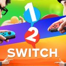 1-2-Switch - Videorecensione