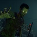 """Trailer di lancio per il DLC di Dead Rising 4 intitolato """"Frank Rising"""""""