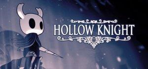Hollow Knight per Nintendo Switch