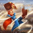 Mages of Mystralia uscirà su PC il 18 maggio, ecco il trailer di lancio
