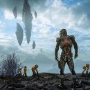 Mass Effect: Casey Hudson garantisce che in futuro la saga ritornerà