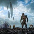 Mass Effect: Andromeda entra da oggi nel Vault dei titoli gratuiti di EA Access e Origin Access