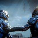 Bioware: i nuovi Mass Effect e Dragon Age in lavorazione