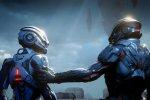Bioware: i nuovi Mass Effect e Dragon Age in lavorazione - Notizia