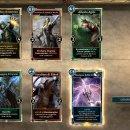 The Elder Scrolls: Legends disponibile da oggi per iPad