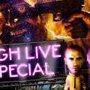 Il Long Play di stasera sarà pieno di urla disumane: Pierpaolo Greco e Alessio Pianesani giocano a Resident Evil 7 biohazard