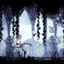 La versione Nintendo Switch di Hollow Knight è stata rinviata all'inizio del 2018