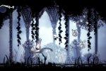 Hollow Knight: Lifeblood è il nuovo aggiornamento gratuito, disponibile