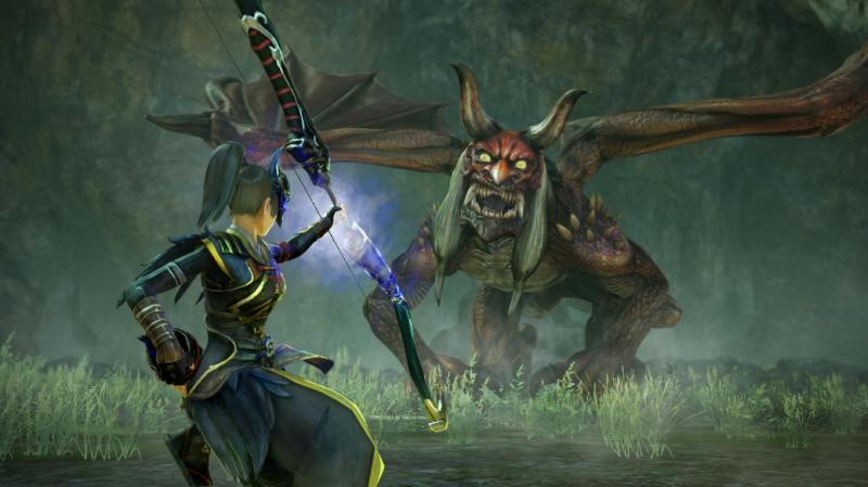 Questa settimana su PlayStation Store - 23 marzo
