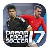 Dream League Soccer 2017 per Android