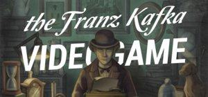 The Franz Kafka Videogame per PC Windows