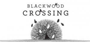 Blackwood Crossing per PC Windows
