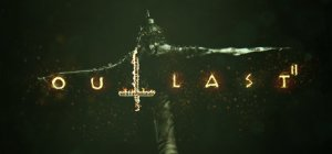Outlast 2 per PC Windows