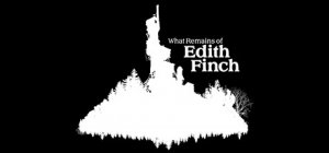 What Remains of Edith Finch per PC Windows