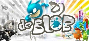 De Blob per PC Windows