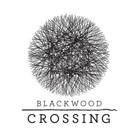 Blackwood Crossing per PlayStation 4