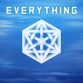 Everything per PlayStation 4