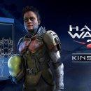 Halo Wars 2: un trailer mostra il nuovo DLC con Morgan Kinsano