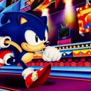 Sonic Double Pack compare su Amazon