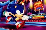Sonic Mania: un nuovo boss e tutte le altre modifiche dell'ultima patch