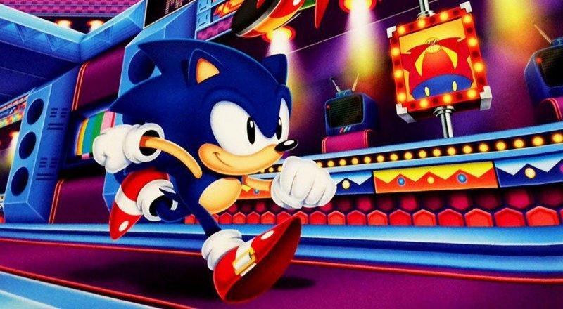 Sonic, la serie più celebre di SEGA ha venduto oltre 800 milioni di copie