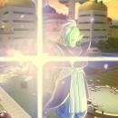 Il DB Super Pack 3 di Dragon Ball Xenoverse 2 sarà disponibile dal 25 aprile