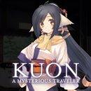 Utawarerumono: Mask of Deception - Il trailer di Kuon