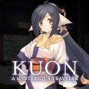Il nuovo trailer di Utawarerumono: Mask of Deception ci presenta la misteriosa Kuon