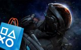 Questa settimana su PlayStation Store - 23 marzo - Rubrica