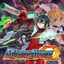 Blaster Master Zero si aggiorna alla versione 1.5 con la nuova Blaster Battle Mode