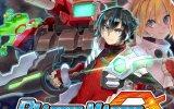 Blaster Master Zero si aggiorna alla versione 1.5 con la nuova Blaster Battle Mode - Notizia